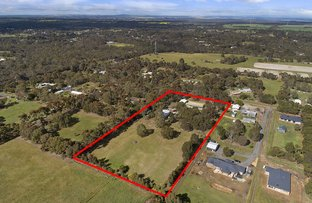 Picture of 30 Fairway Cres, Teesdale VIC 3328