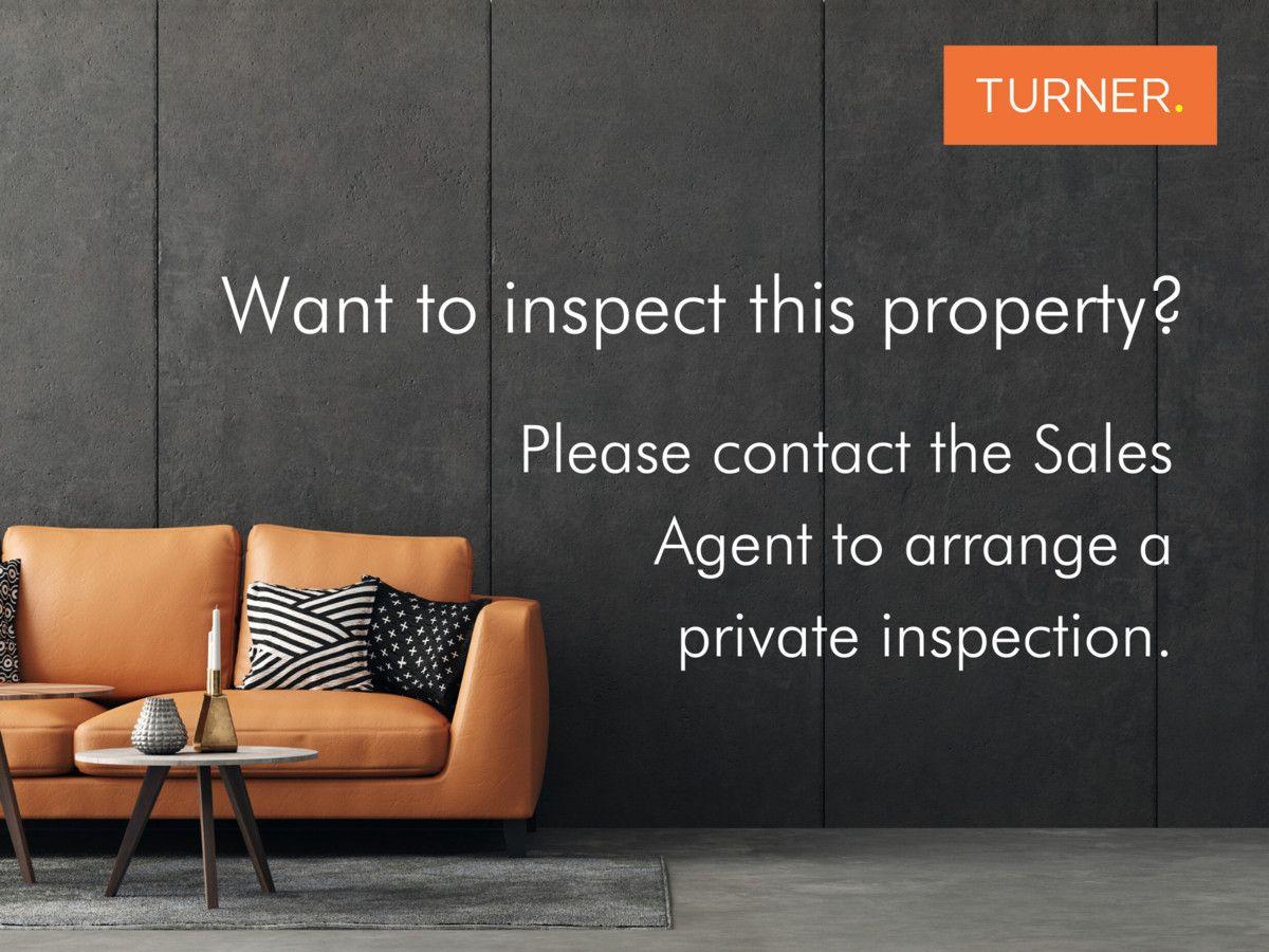 13 Spence Place, Adelaide SA 5000, Image 1