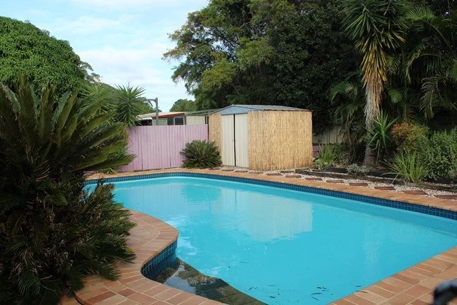 Picture of 21 Bonville Waters Drive, SAWTELL NSW 2452