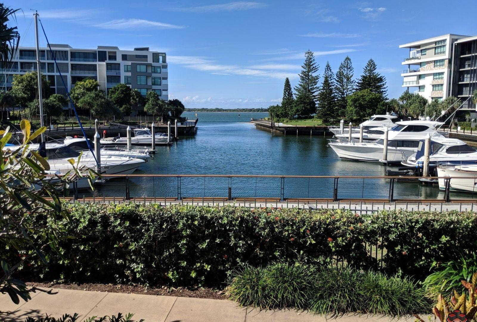 323 Bayview Street, Runaway Bay QLD 4216, Image 1