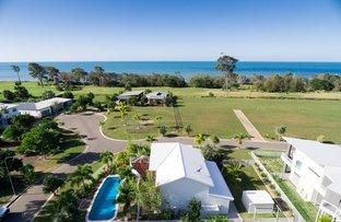 24 Sandcastles Circuit, Burrum Heads QLD 4659
