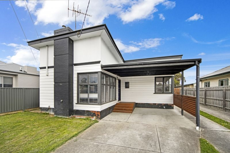 244 Lal Lal Street, Canadian VIC 3350, Image 0
