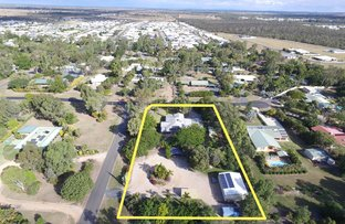 Picture of 28 Cunningham Drive, Emerald QLD 4720