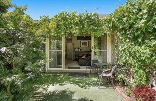 Picture of 14A Purcell Street, Benalla VIC 3672