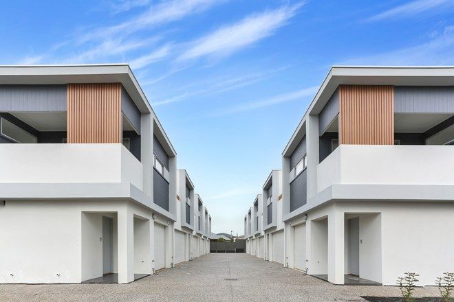 Picture of Unit 3, 8, 9/660-662 Lower North East Road, PARADISE SA 5075