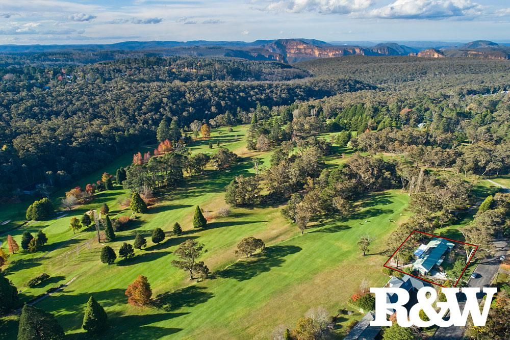 74 Brightlands Avenue, Blackheath NSW 2785, Image 0