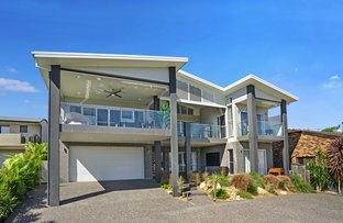 Picture of 616A Macquarie Drive, Eleebana NSW 2282
