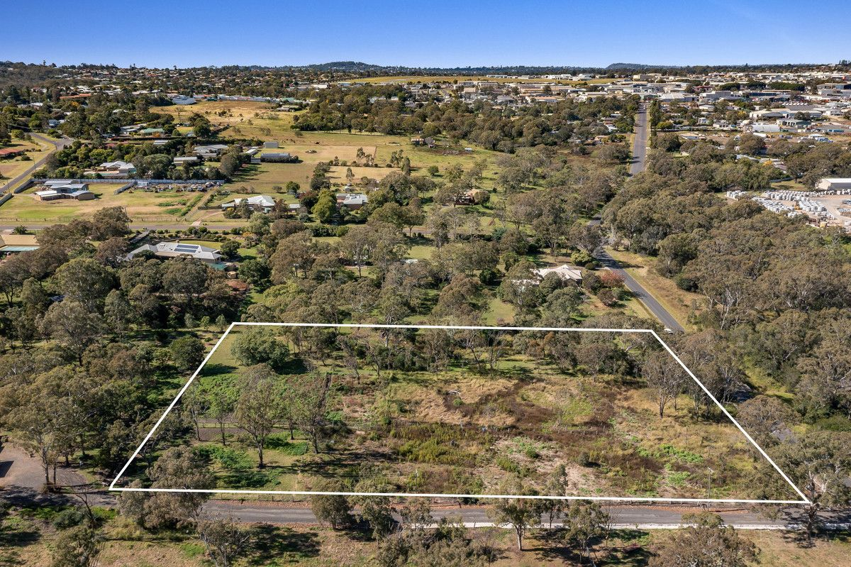 45-47 Cumner Road, Torrington QLD 4350, Image 1