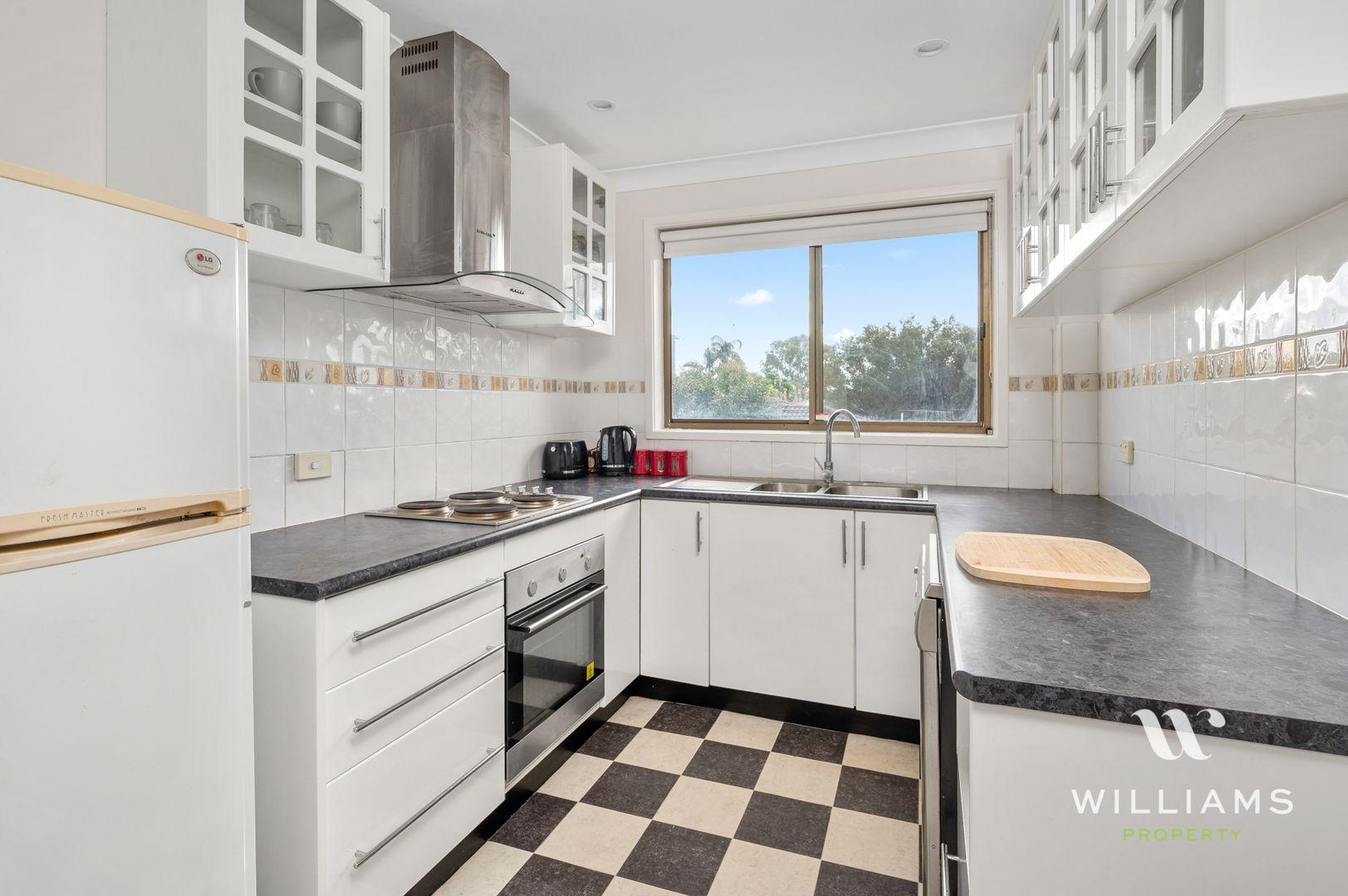 10/85 Kelso Street, Singleton NSW 2330, Image 1