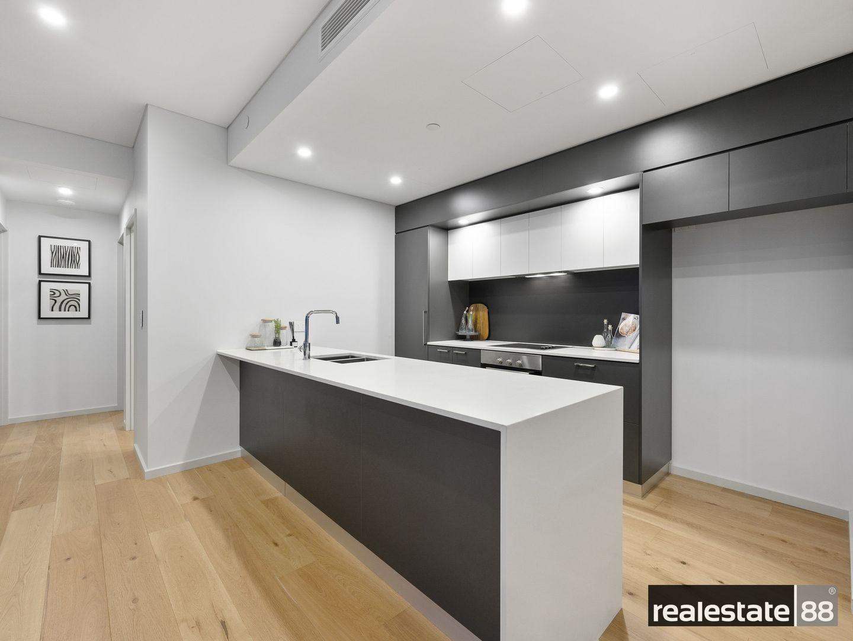 1108/105 Stirling Street, Perth WA 6000, Image 2