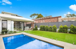 Picture of 29B Northcote Avenue, Caringbah South NSW 2229