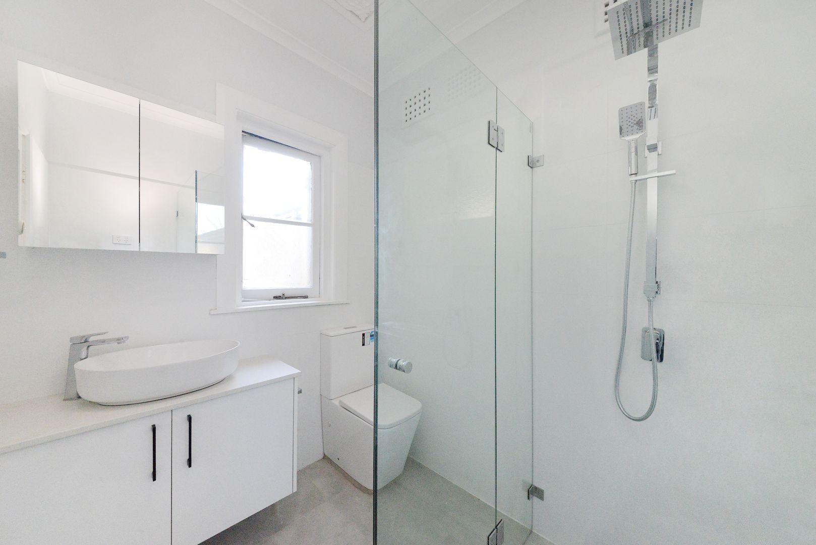 3/168 Hargrave Street, Paddington NSW 2021, Image 2