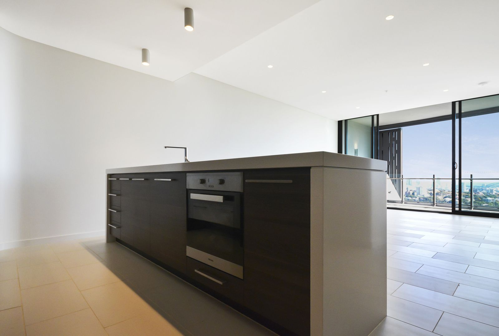 1604/570 Oxford Street, Bondi Junction NSW 2022, Image 2