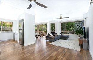 Picture of 1/76 Sarawak Avenue, Palm Beach QLD 4221