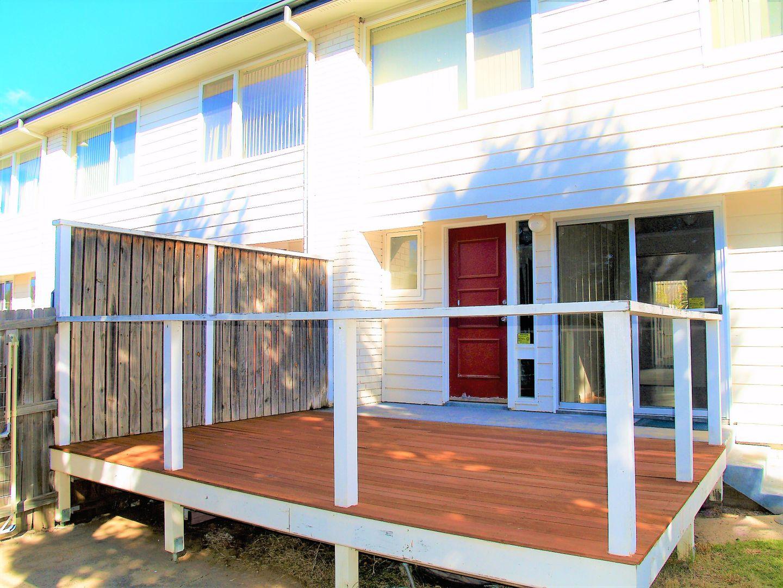19 Ribbon Gum Place, Windradyne NSW 2795, Image 2