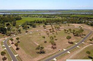 Picture of 27 James Henderson Way, Gooburrum QLD 4670