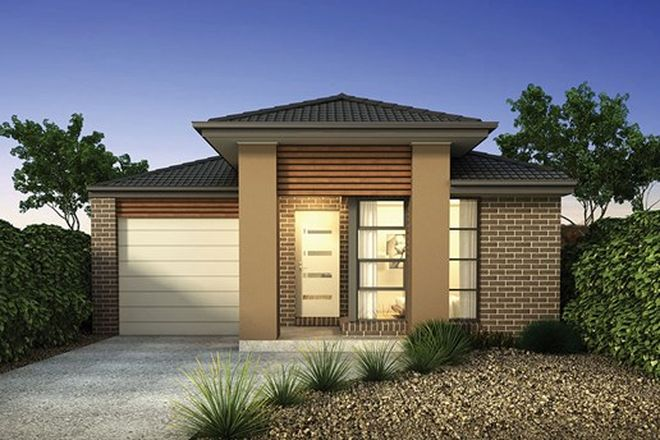 Picture of 923 Brightvale Boulevard, WYNDHAM VALE VIC 3024