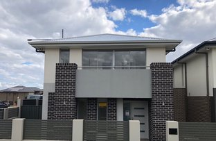 Picture of 30 Siding Terrace, Schofields NSW 2762