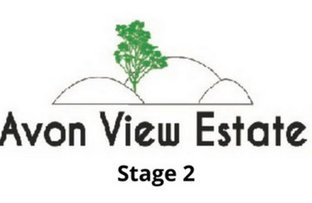 Picture of Lot 58 Avon View Estate, Stratford VIC 3862