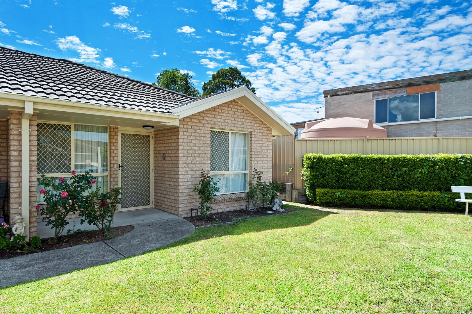 Villa 12/42-48 Marton Street, Shortland NSW 2307, Image 0