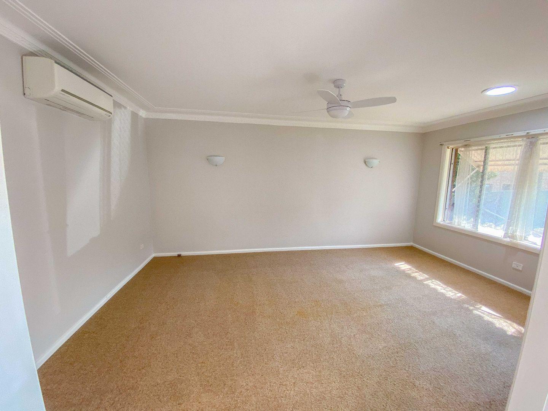 4/15 Alban Street, Corrimal NSW 2518, Image 2