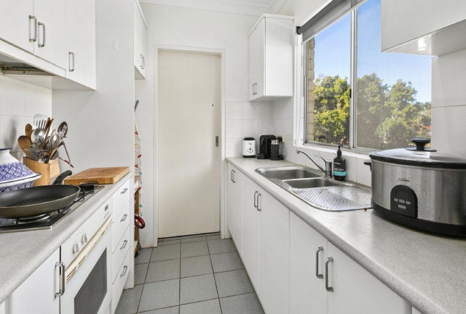 12/17 Jenkins Street, Collaroy NSW 2097, Image 1