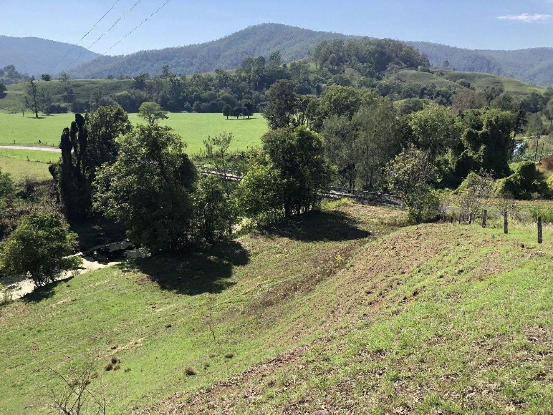 LOT 35 Findon Creek Road, Kyogle NSW 2474, Image 0