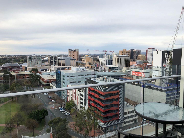 1305/180 Morphett Street, Adelaide SA 5000, Image 0
