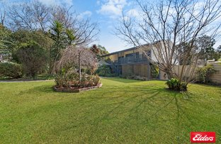 Picture of 55 RESERVOIR ROAD, Bargo NSW 2574