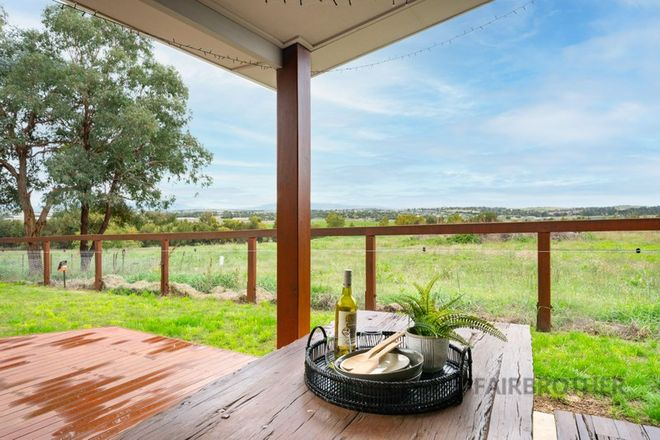 Picture of 5B Inn Place, GORMANS HILL NSW 2795