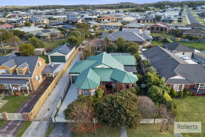 Picture of 108 Shearwater Boulevard, SHEARWATER TAS 7307