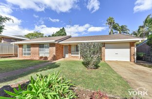 Picture of 24 Poinciana Street, Newtown QLD 4350