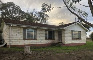 Picture of Mount Barker WA 6324