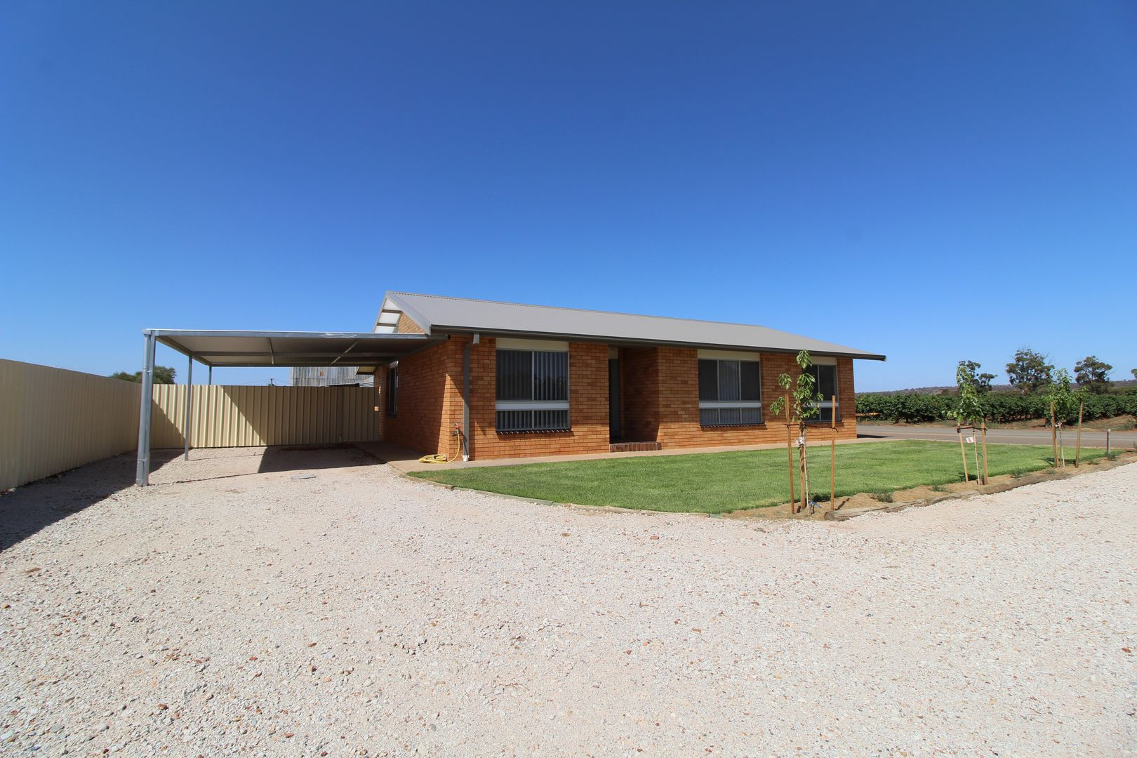 611 Bilbul Road, Griffith NSW 2680, Image 0