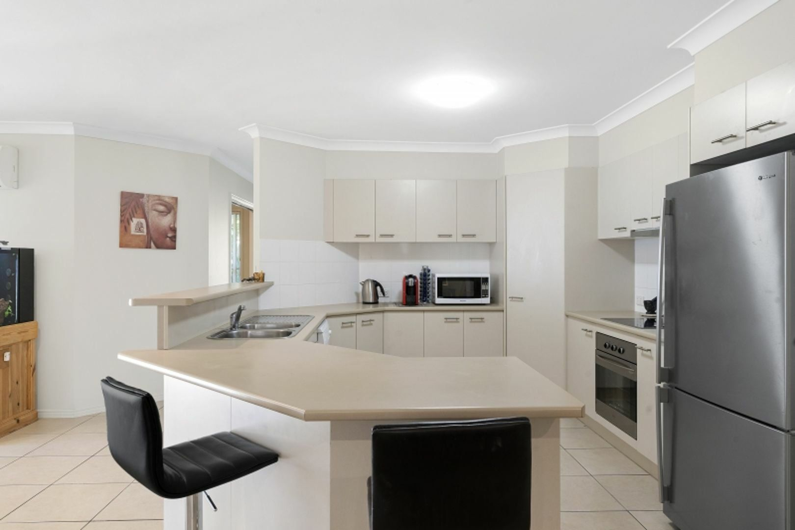 21 Howitt Street, Caloundra West QLD 4551, Image 0