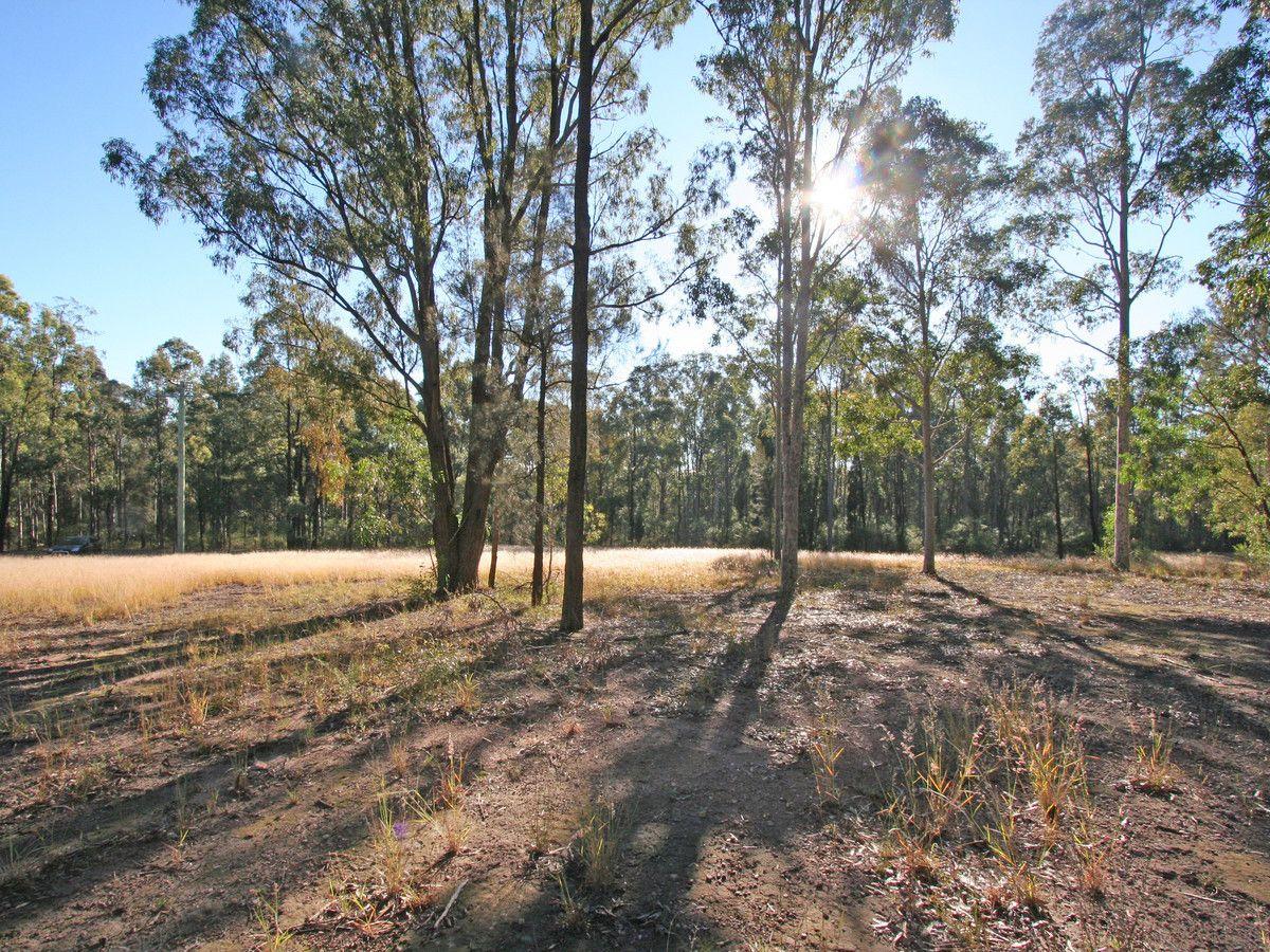 Lot 2 Inlet Road, Bulga NSW 2330, Image 1