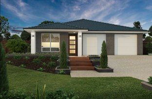 Picture of Lot 585 Evergreen Estate, Spring Farm NSW 2570