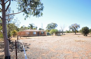 Picture of 9R Thornwood Road, Dubbo NSW 2830