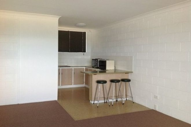 Picture of 5/112 London Street, PORT LINCOLN SA 5606
