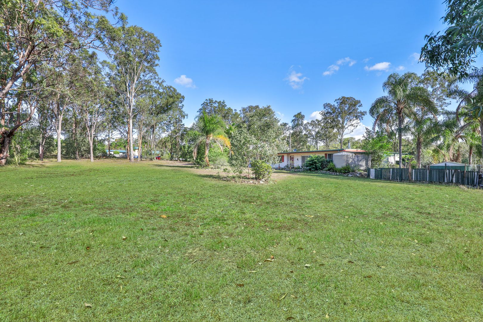 1-7 Sharton Avenue, Buccan QLD 4207, Image 1