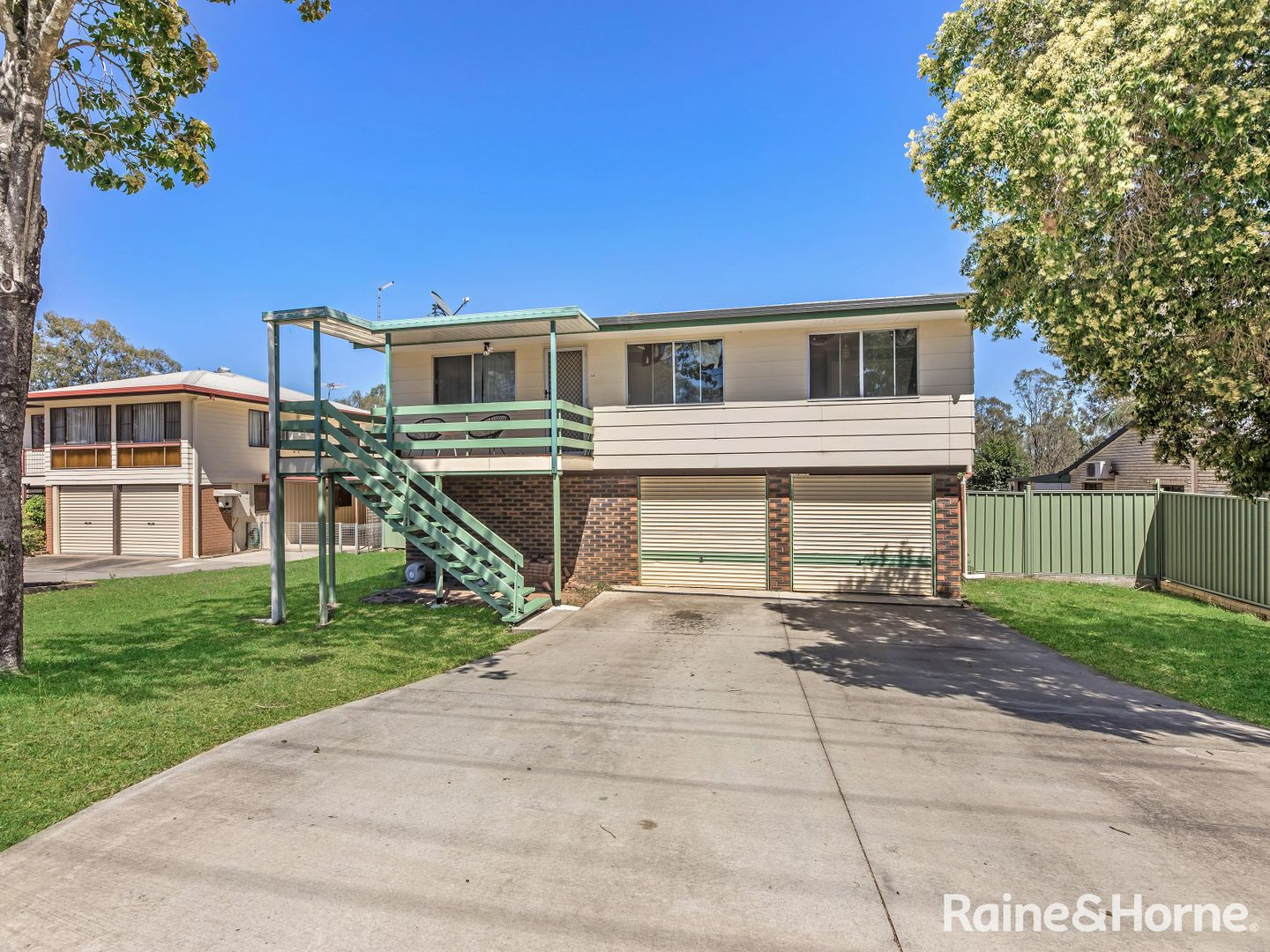 23 Wigmore Street, Willowbank QLD 4306, Image 0