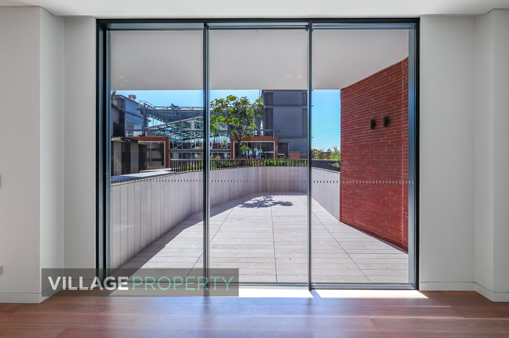 501/15 Young Street, Sydney NSW 2000, Image 2
