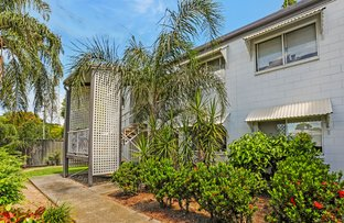 Picture of 5/5-7 Nelson Street, Bungalow QLD 4870
