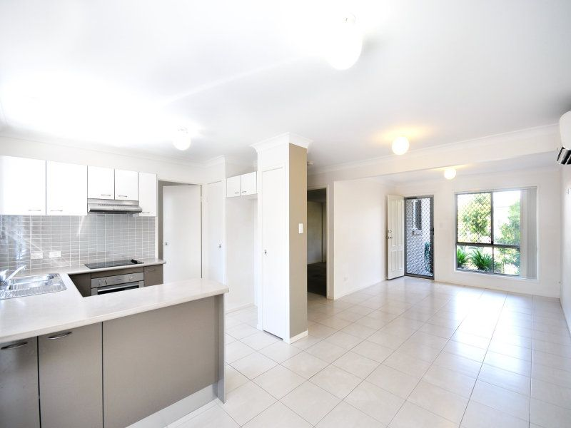 5/20 Sanflex Street, Darra QLD 4076, Image 1