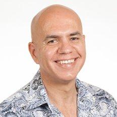 Vasco Horta, Sales representative