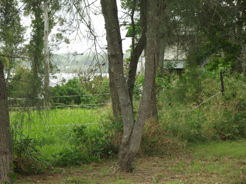 16 Cressy Street, Macleay Island QLD 4184, Image 0