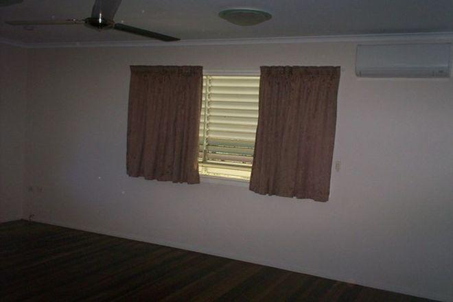 Picture of 4 Berringar Lane, WEST GLADSTONE QLD 4680
