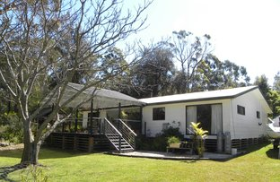 644 Sussex Inlet Road, Sussex Inlet NSW 2540