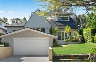 Picture of 94 Wellington Road, East Lindfield NSW 2070