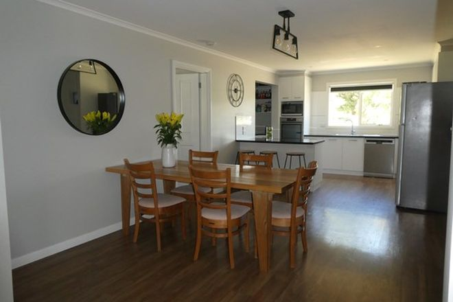 Picture of 39 Browns-Scarsdale Road, SCARSDALE VIC 3351